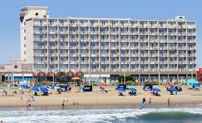 diamond resorts in virginia beach