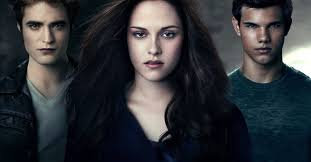 The Twilight Saga: Eclipse streaming: watch online