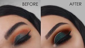 extreme makeup editing you