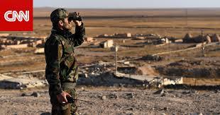 الأردن اتفاق ثلاثي لتأسيس منطقة خفض التصعيد جنوب سوريا Cnn Arabic