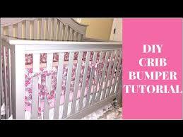 diy crib per tutorial under 11 00