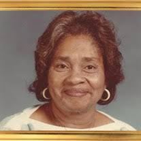Grace Smith Obituary - Visitation & Funeral Information