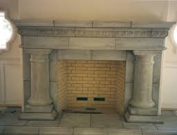 fireplaces walton sons masonry inc