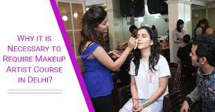 best professional makeup insute in