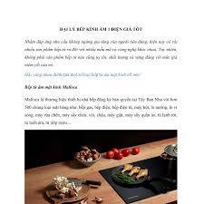 Đại lý bếp kính âm 1 điện giá tốt.pdf