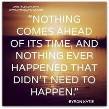 quotes about time spent apart quotes