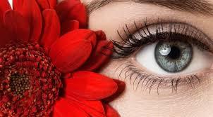 eye serum es for eye vision