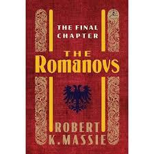 The Romanovs - (Modern Library (Hardcover)) By Robert K Massie (Hardcover)  : Target
