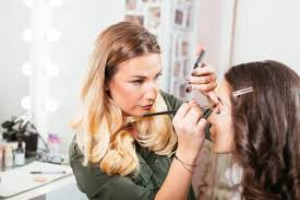 makeup artist in orlando fl