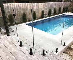 Polaris Hinges L Pool Gate Hinges