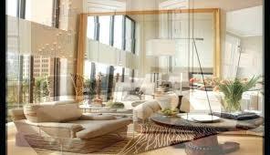 sunburst mirror living room decor ideas