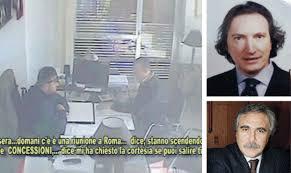 MALGRADOTUTTO BLOG: LE 'RELAZIONI PERICOLOSE' DI CARLO BORELLA. AL ...