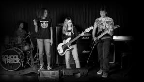 Image result for band
