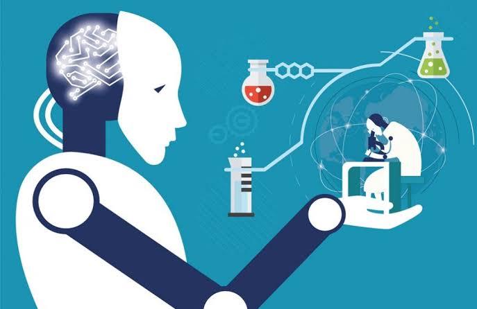 """AI for Health"""""""