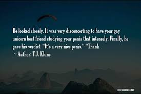 top thank you very much my friend quotes sayings