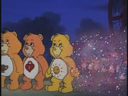 The Care Bears Movie - phim hoạt hình Image (17281185) - fanpop