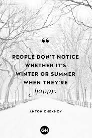 best winter quotes short sayings and quotes about winter