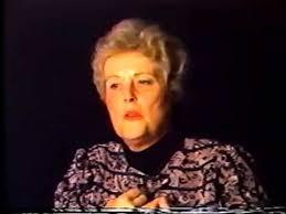 "Near-Death Experience; ""Moment of Truth"", Jayne Smith, 1987 - YouTube"