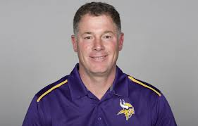 What type of offense will Pat Shurmur bring to the Giants? - nj.com