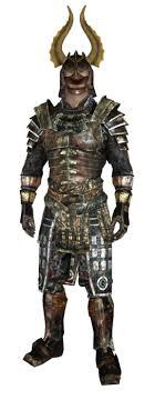 enderal armor sureai