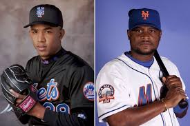 Ex-MLB Players Octavio Dotel and Luis Castillo Allegedly Linked to Drug  Ring in Dominican Republic