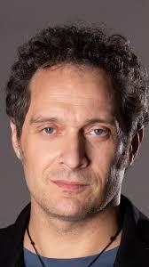 Claudio Santamaria - IMDb