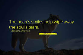 smile even if your sad quotes top famous quotes about smile