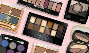 10 best eyeshadow palettes to create an