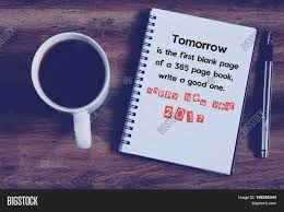 imagen y foto happy new year prueba gratis bigstock