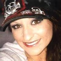 Obituary   Donella Nicole Zukosky   Brumley-Mills Funeral Home