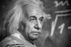 best albert einstein quotes on life education and god