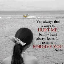one day u ll miss me but unfortunately i ll be no more home