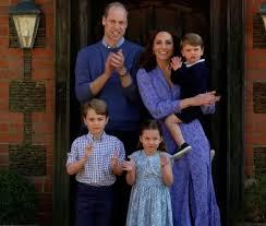 Prince William - Home | Facebook