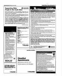 The Guardian from London, Greater London, England on June 4, 2003 ...