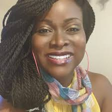Abiola Abrams (@abiolatv) | Twitter