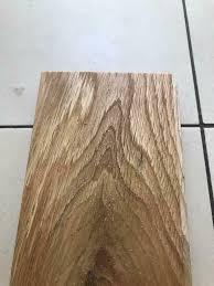 oak solid wood flooring b q visby in