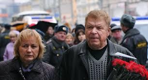 Подруга актера Михаила Кокшенова рассказала о его состоянии