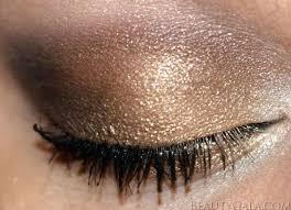 trendy makeup ideas smokey eyes