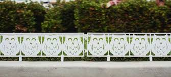 Cheap Decorative Fencing Lowes Find Decorative Fencing Lowes Deals On Line At Alibaba Com