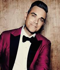 Robbie Williams Festival Tickets - Festicket