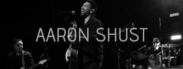 Aaron Shust - Home   Facebook