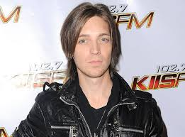 The Calling's Alex Band Abducted, Robbed & Assaulted - E! Online - UK
