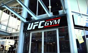the best ufc gyms in sydney to unleash