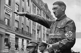 21,260 Adolf Hitler Photos and Premium High Res Pictures - Getty Images