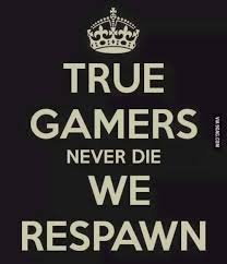 image about quotes in 👾🎮gamer life🎮👾 by δίηδα ʕ•́ᴥ•̀ʔっ