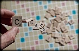 diy scrabble tile crafts fun gifts