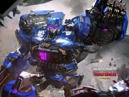 soundwave transformers wallpapers
