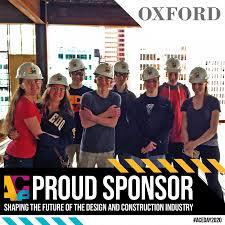Oxford Development Company - Publicações | Facebook