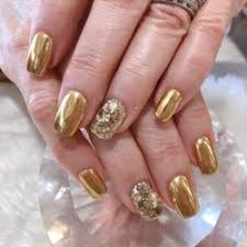 q nails and spa 2019 all you need to