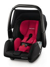 car seat 2019 stroller combo uk 2020